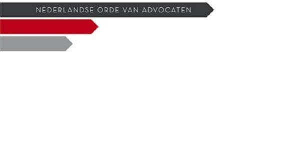 Orde van Advocaten